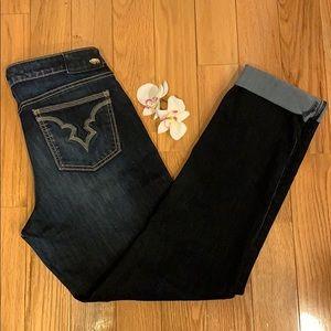 Buffalo David Bitton Jeans